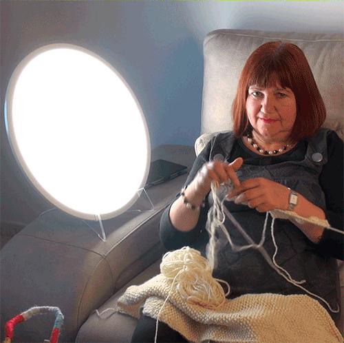 Alzheimer enfermedad neurodegenerativa y la Natural Light como terapia de ayuda al tratamiento convencional