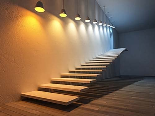 CRI y Kelvis claves en la calidad de la luz y en sus efectos benéficos